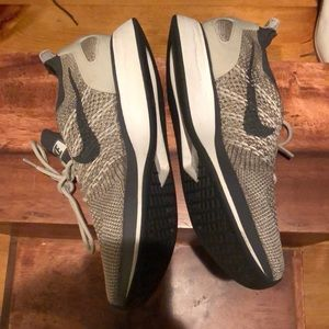 Nike Shoes - Nike AirMax run sneaker 7.5 limited edition